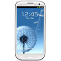 Sync Android telefoon (Samsung, ...)