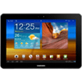 Sync Android tablet