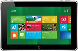 Windows Tablet 8